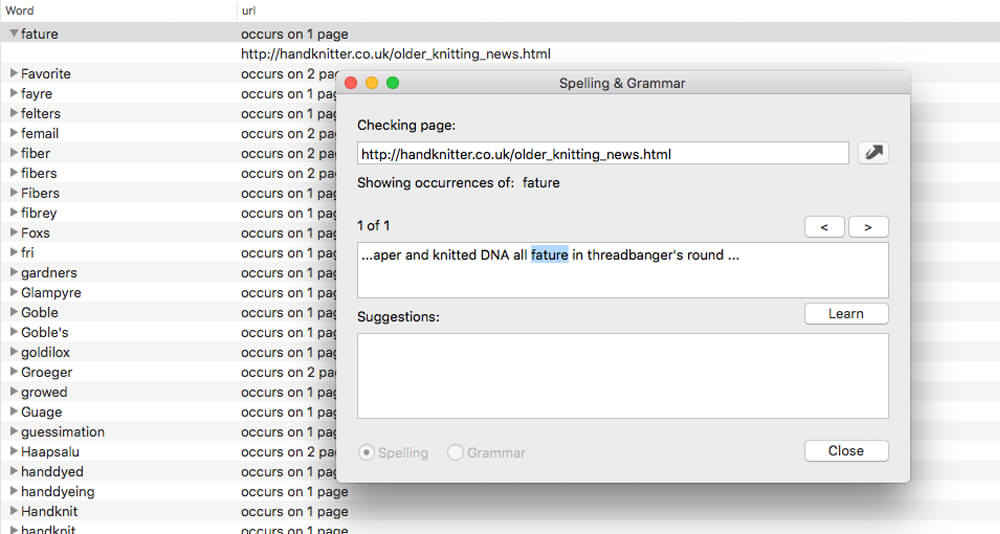 Integrity-Plus-for-Mac-Torrent-