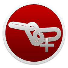 Integrity-Plus-for-Mac-Torrent-DownloadIntegrity-Plus-for-Mac-Torrent-Download