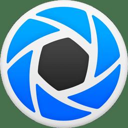 KeyShot-2021-License-Key