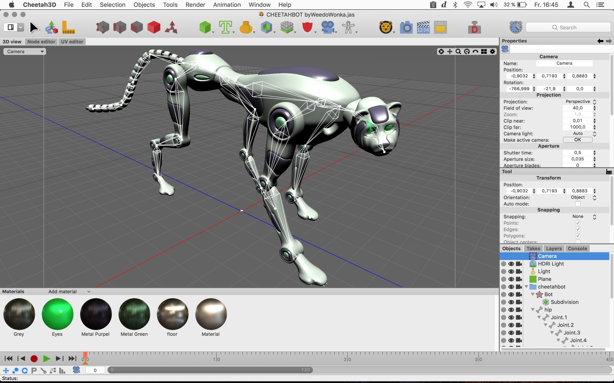 MW3D-Solutions-Cheetah3D-for-Mac-Torrent-Download