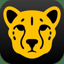 MW3D-Solutions-Cheetah3D-for-Mac-Torrent