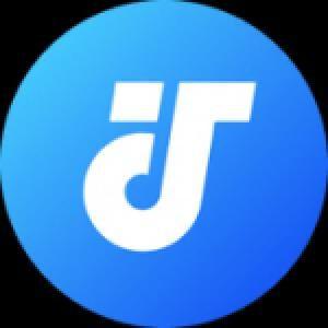 Macsome-Tidal-Music-Downloader-for-Mac-Torrent-Full-Version-Download