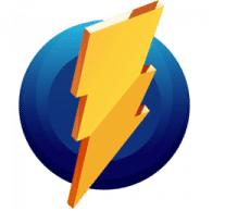 Monosnap-for-Mac-Download