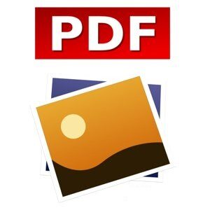 PDF-Image-Xtractor-for-Mac-Torrent-Free-Download