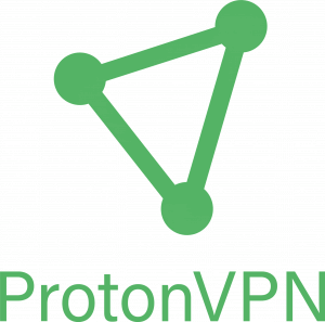 Proton-VPN-Activation-Key