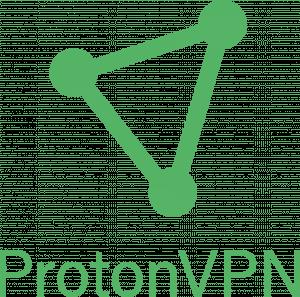 Proton-VPN-Activation-Key