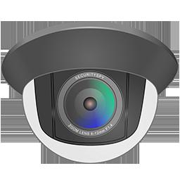 SecuritySpy-for-Mac