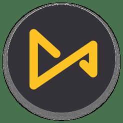TunesKit-AceMovi-2.1.0.19-for-Mac-Torrent-Download