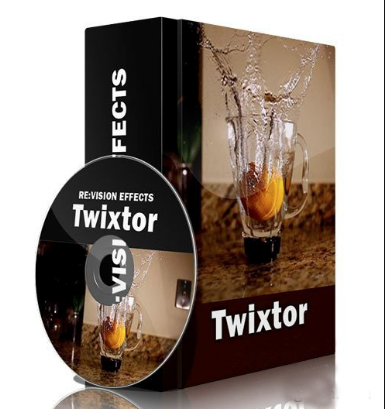 Twixtor-Pro-for-OFX-Torrent