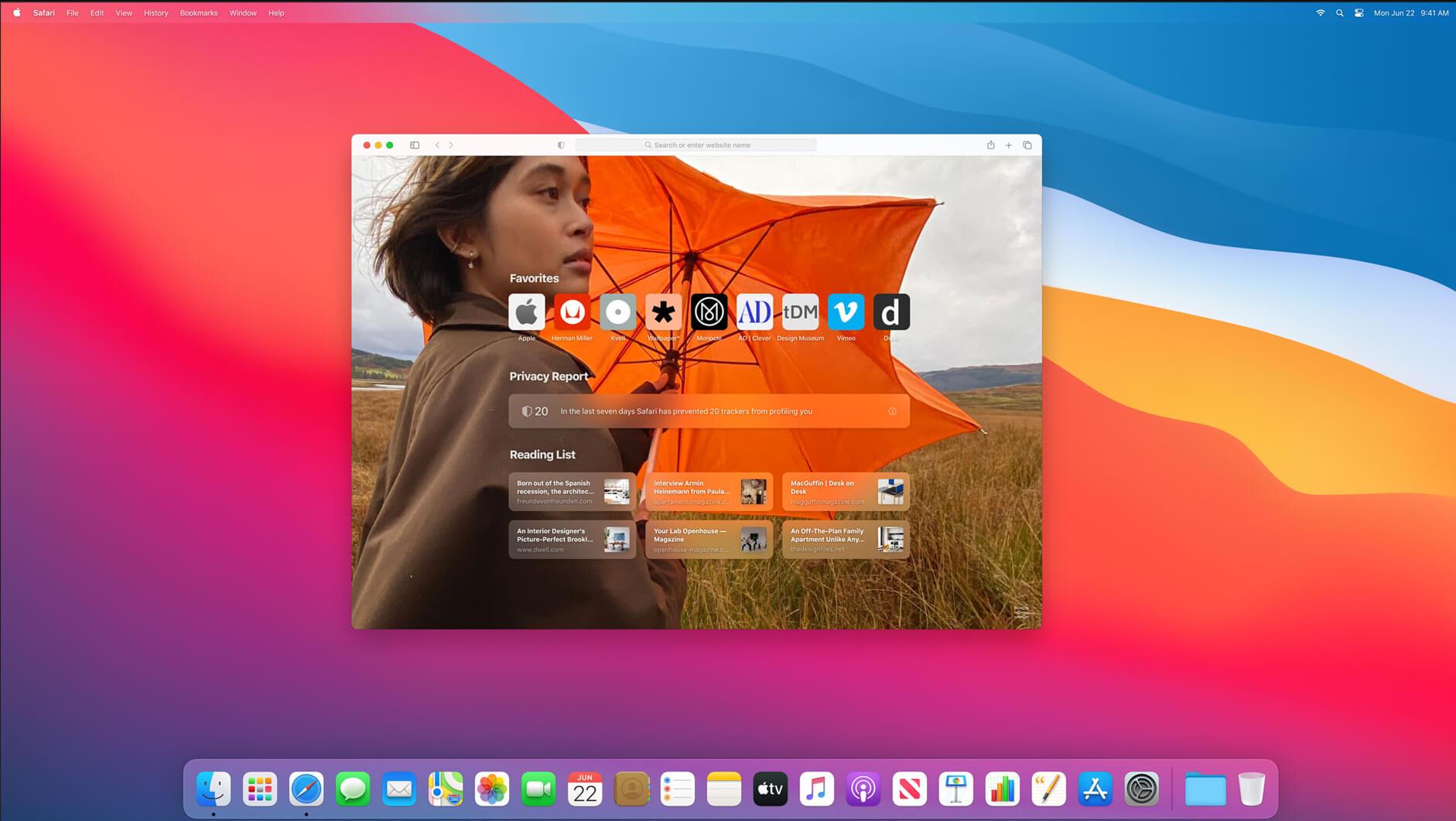 macOS-Big-Sur-11.2-Torrent-Free-Download