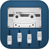 n-Track-Studio-Suite-9-for-Mac-Torrent-Free-