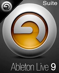 Ableton-Live-9.7-Crack-Mac