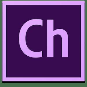 Adobe-Character-Animator-Mac