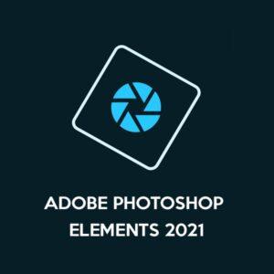 Adobe-Photoshop-Elements-2021-crack