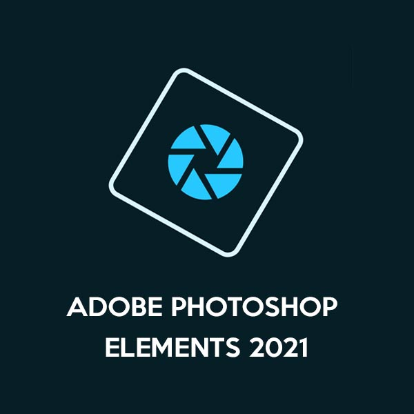 Adobe-Photoshop-Elements-2021-crack