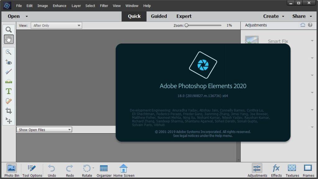 Adobe-Photoshop-Elements-Crack-Patch