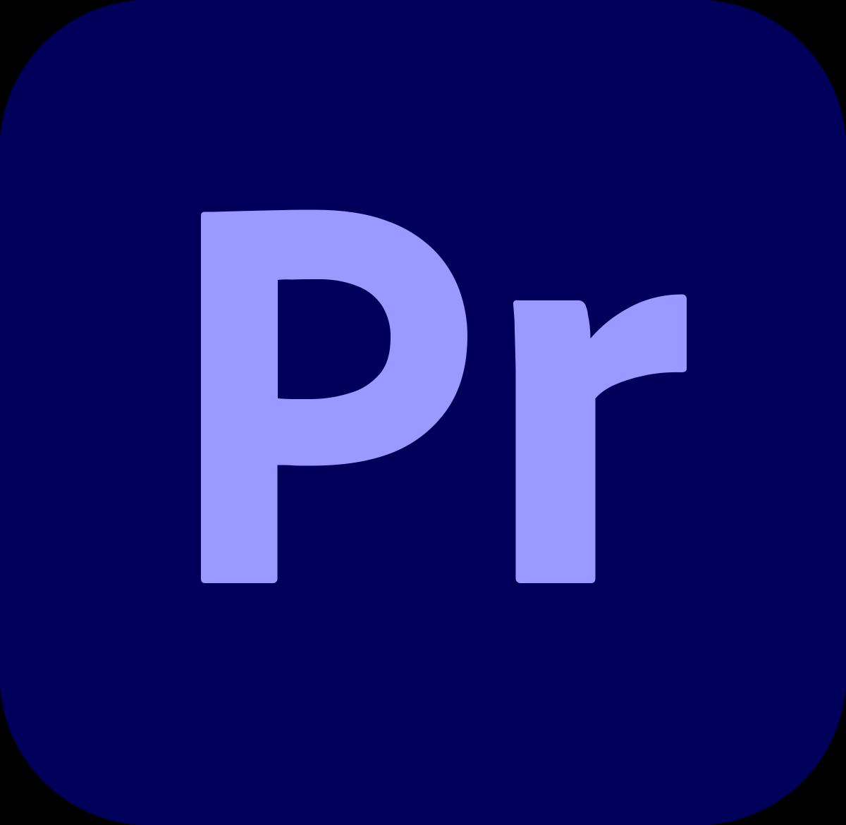 Adobe_Premiere_Pro_CC