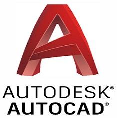 Autodesk-AutoCAD-2022Autodesk-AutoCAD-2022