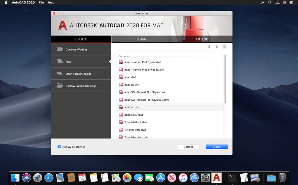 Autodesk-AutoCAD-for-Mac