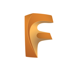 Autodesk-Fusion-360-for-Mac