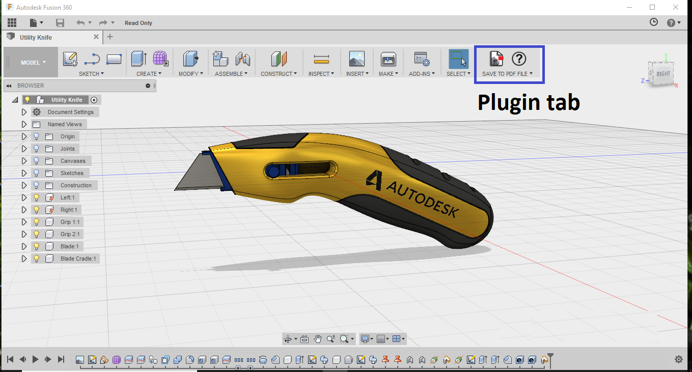 Autodesk-Fusion-360-for-Mac-Free-Download