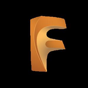 Autodesk-Fusion-360-for-Mac