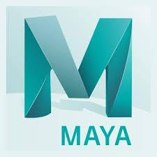 Autodesk-Maya-2022