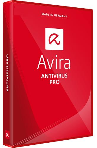 Avira-Antivirus-Pro-for-Mac