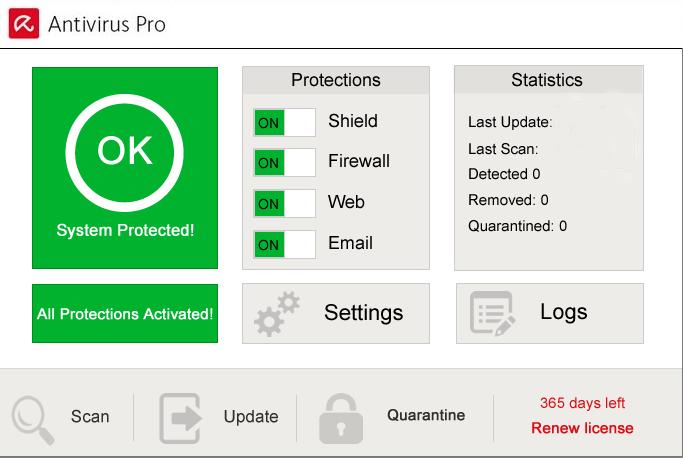 Avira-Antivirus-Pro-mac-Download