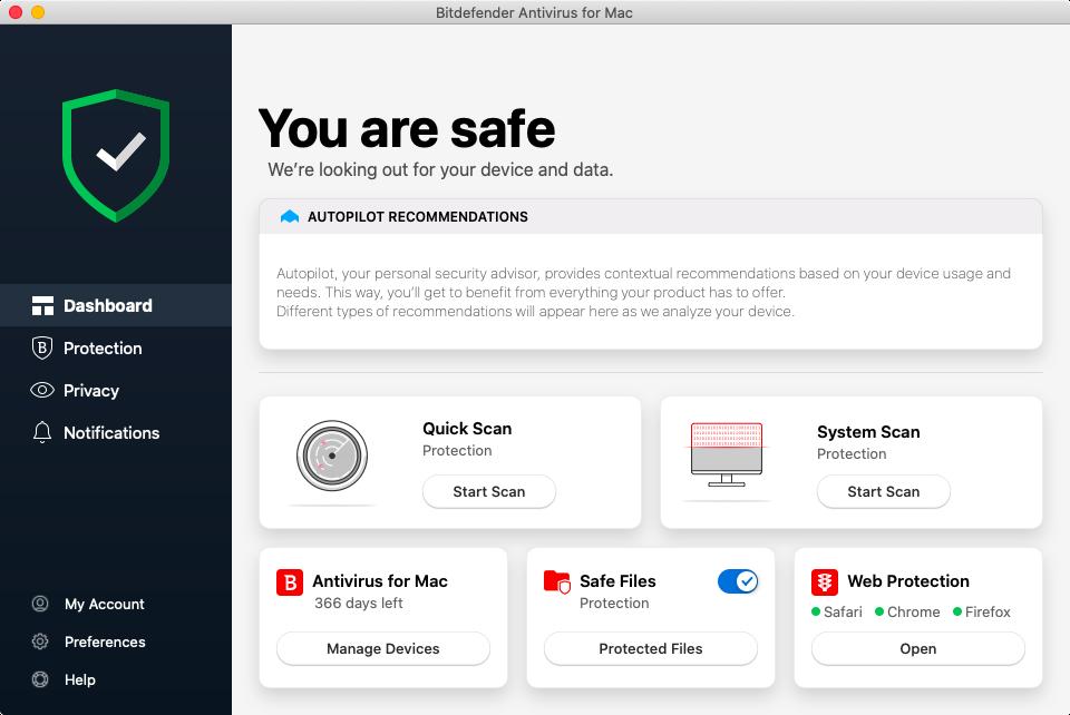 BitDefender-Antivirus-for-Mac-Free-Download