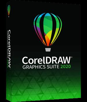 CorelDraw-Graphics-Suite-for-Mac-2020