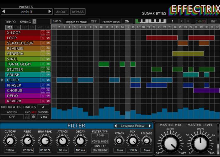 Effectrix-for-Mac