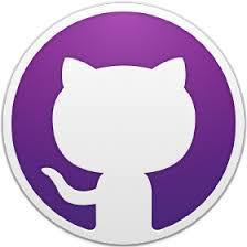 GitHub-Desktop-For-Mac