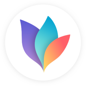 MindNode-for-Mac