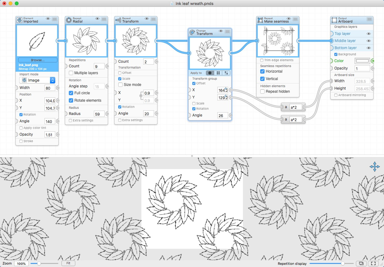 PatterNodes-for-Mac-Download-Free