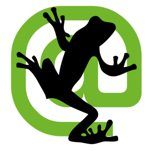 Screaming-Frog-SEO-Spider-for-Mac