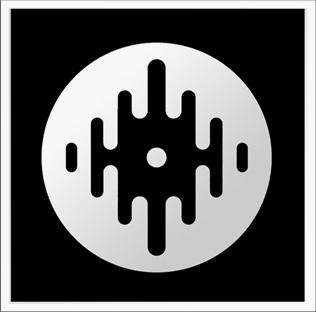 Serato-DJ-Pro-Registration-Key-Free-Download