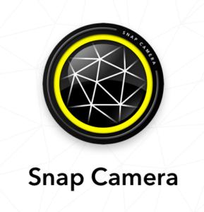 Snap-Camera-for-Mac