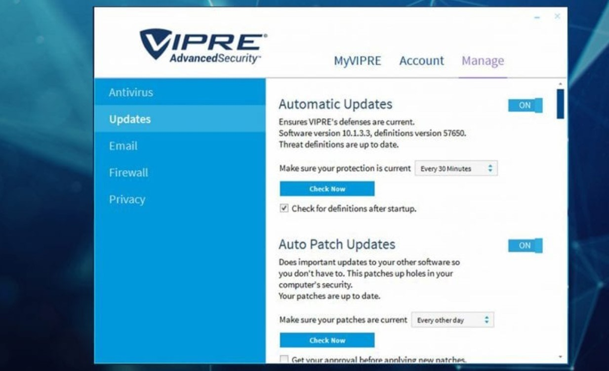 VIPRE-Advanced-Security-for-Mac-Free-Download