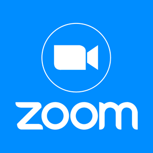 Zoom-for-Mac