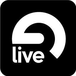 Ableton-Live-11-for-Mac