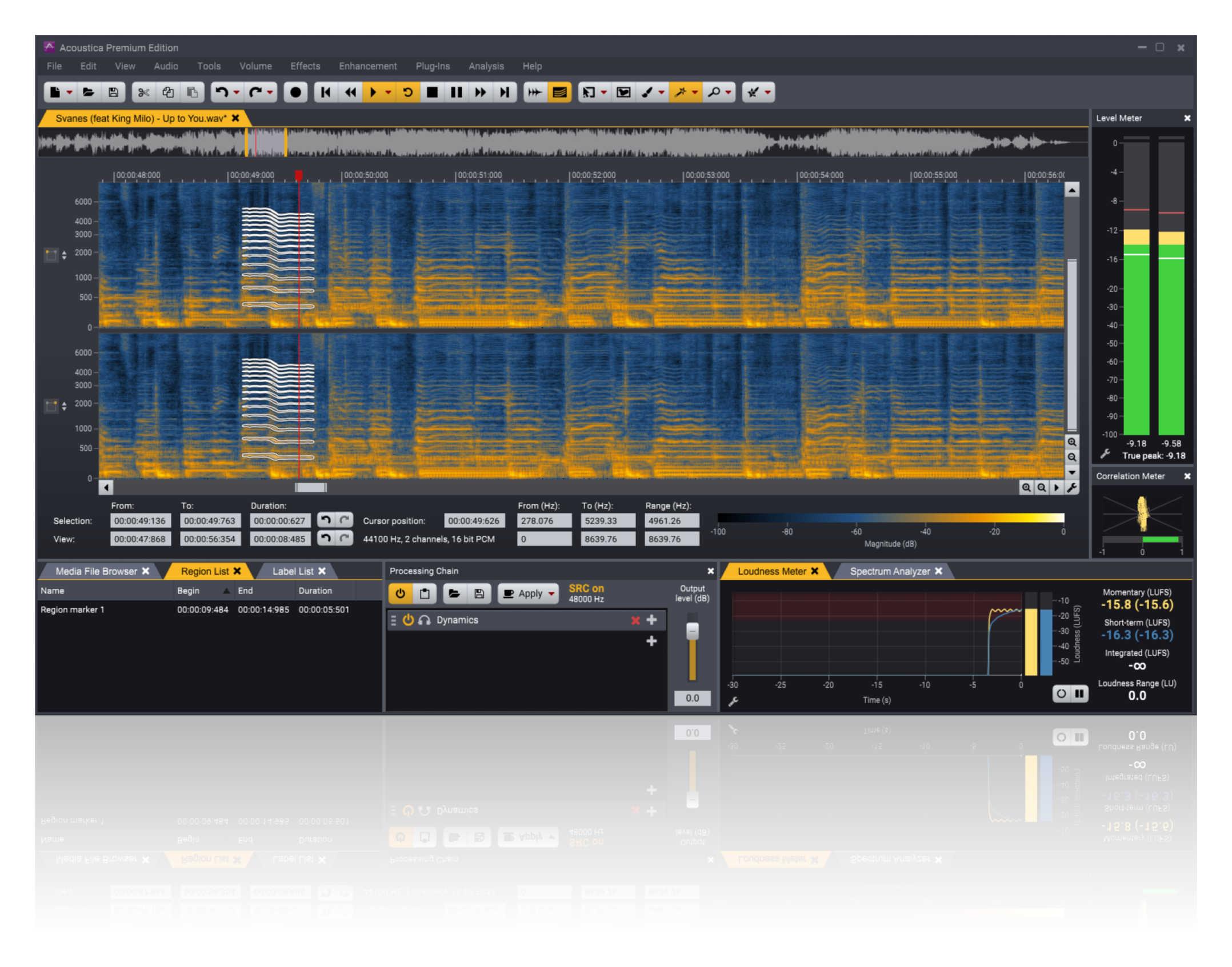Acoustica-Premium-Edition-7-DMG-Setup
