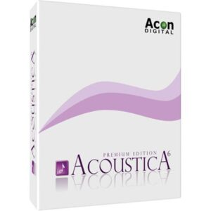 Acoustica-Premium-Edition-7-for-Mac-Downloadies