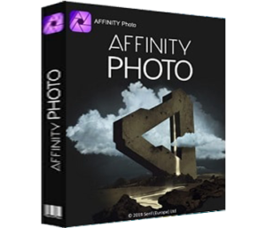 Affinity-Photo-1.9.3-DMG-Download