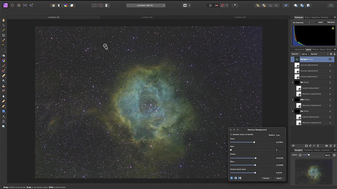 Affinity-Photo-1.9.3-Downloadies