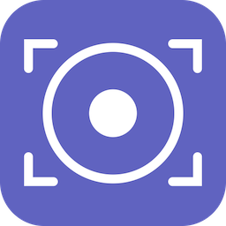 AnyMP4-Screen-Recorder-for-Mac-Free-Download