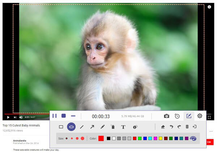 AnyMP4-Screen-Recorder-for-Mac