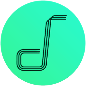 AudFree-Spotify-Music-Converter-Downloadies