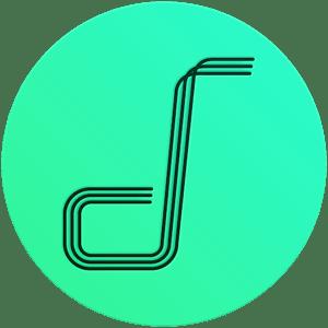 AudFree-Spotify-Music-Converter-Downloadies