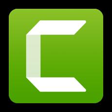 Camtasia-2020.18-for-Mac